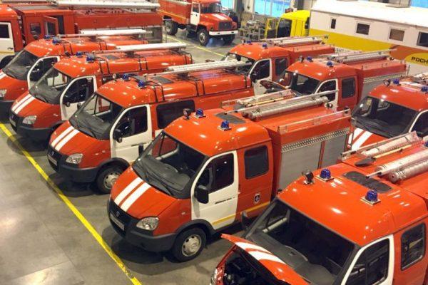 картинка доставка специализированного транспорта