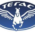 картинка лого клиента Пегас