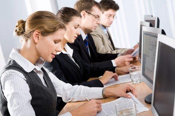картинка обучение сотрудников