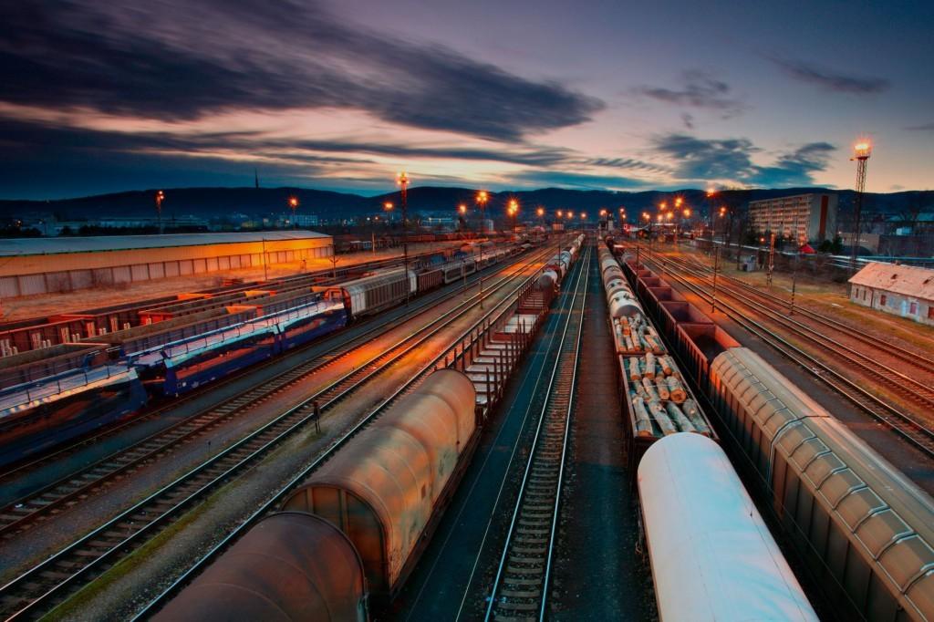 картинка отправка вагонов