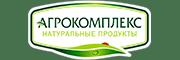 картинка лого Агрокомплекс