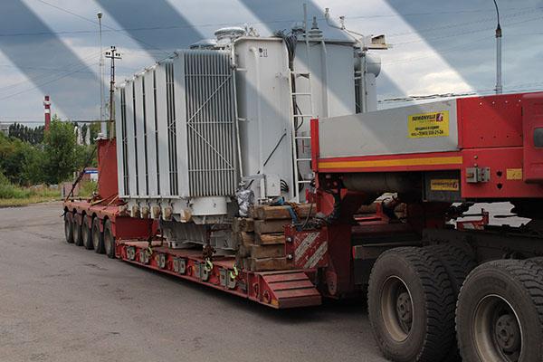 Картинка перевозка промышленного оборудования -4
