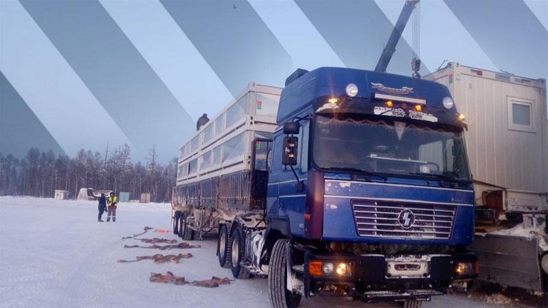 Перевозка по зимникам-1